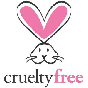 The Cruelty Free Guide to Makeup Brands:
